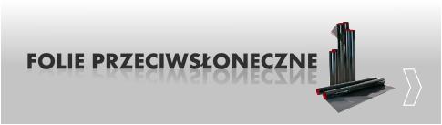 Kopiarki, tonery, niszczarki, klimatyzacja, projekty stron internetowych, Wrocław,