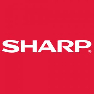 sharp tonery urządzenia wielofunkcyjne