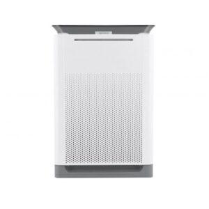 Oczyszczacz powietrza ROTENSO Q35W R10 QUBE
